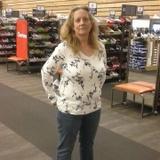 Sharon  V. - Seeking Work in Antioch