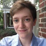 Laura S. - Seeking Work in Saint Louis