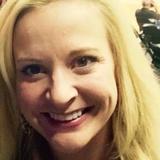 Elizabeth W. - Seeking Work in Dallas