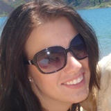 Jodie M. - Seeking Work in Star
