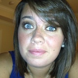 Kristen C. - Seeking Work in Birmingham