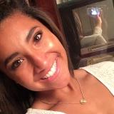 Roxana Gonzalez     - Seeking Work in Fort Myers