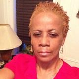 Petronilla C. - Seeking Work in Brooklyn