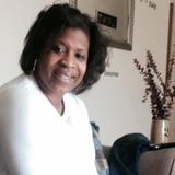 Yika B. - Seeking Work in Killeen Tx