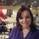 Susana F. - Seeking Work in Cedar Park
