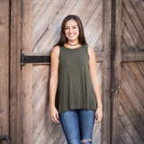 Ana M. - Seeking Work in Chula Vista