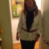 Carla A. - Seeking Work in Teaneck