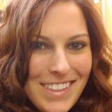 Christina C. - Seeking Work in Nazareth
