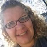 Cheri S. - Seeking Work in Muskegon