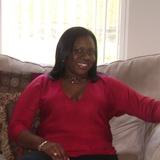 Yvonne S. - Seeking Work in Houston