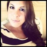 Kristina  R. - Seeking Work in Orlando