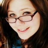 Kassandra T. - Seeking Work in Wisconsin Rapids