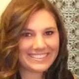 Kristin  M. - Seeking Work in Berkeley