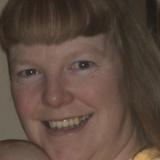 Valerie H. - Seeking Work in King George