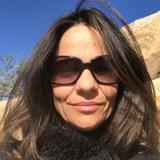 Simone Birbeire     - Seeking Work in Redondo Beach