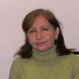 Marcia H. - Seeking Work in Germantown
