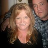 Lori M. - Seeking Work in Las Vegas