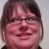 Colleen S. - Seeking Work in Gibbon