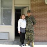 Adriana O. - Seeking Work in Glen Oaks