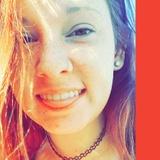 Alexis Bartlette     - Seeking Work in Peoria