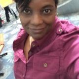 Sheraine S. - Seeking Work in Brooklyn Ny