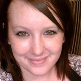 Brittany B. - Seeking Work in Grand Island