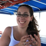 Sarah B. - Seeking Work in Maplewood