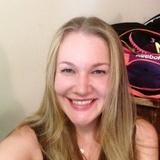 Stephanie S. - Seeking Work in Gaithersburg