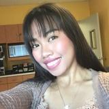 Ivy B. - Seeking Work in Anaheim