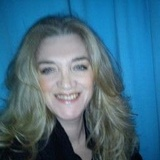 Kathie L. - Seeking Work in New York City