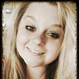 Bailie L. - Seeking Work in Brigham City