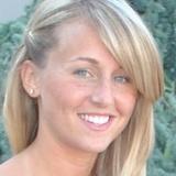 Amanda M. - Seeking Work in Lincoln Park