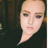 Casey  B. - Seeking Work in Shortsville