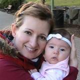 Adriana B. - Seeking Work in Hackensack