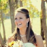 Jessica N. - Seeking Work in Rockmart