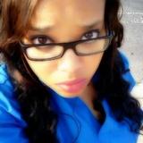 Stacey W. - Seeking Work in Philadelphia