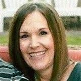 Faye S. - Seeking Work in Peoria