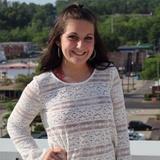 Madelyn H. - Seeking Work in Calera