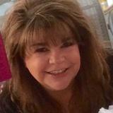 Tammy N. - Seeking Work in Buffalo