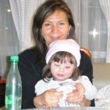 Blanca C. - Seeking Work in Miami