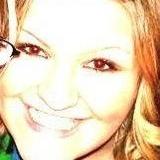 Alicia N. - Seeking Work in Bridgeport
