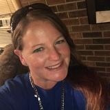 Brenda Williamson     - Seeking Work in Conway