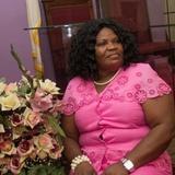 Marcia  S. - Seeking Work in Brooklyn