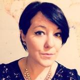 Sara A. - Seeking Work in Bothell