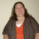 Nicole D. - Seeking Work in Conway