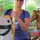 Rachel L. - Seeking Work in Worcester