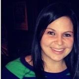 Stephanie R. - Seeking Work in Sterling Heights