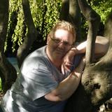 Jody F. - Seeking Work in Baltic