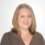 Jessica C. - Seeking Work in Lincoln