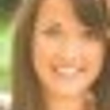 Lindsay L. - Seeking Work in West Bend